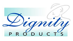Dignity Products
